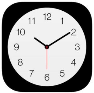 apple-clock-icon-2