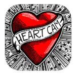 heart cam