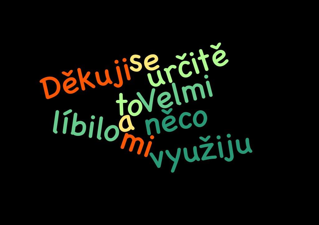Photo 14.04.15 11 03 54