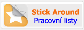 stick_listy2