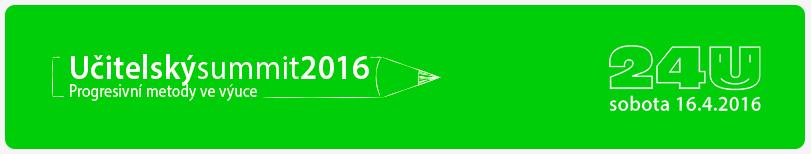 Snímek obrazovky 2016-02-22 v8.00.48
